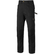 Load image into Gallery viewer, Dickies Grafter Duo-tone Trousers (wd4930)