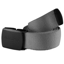 Load image into Gallery viewer, Dickies  Pro Belt (dp1004)