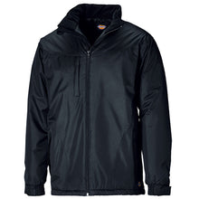 Load image into Gallery viewer, Dickies  Cambridge Jacket (jw23700)