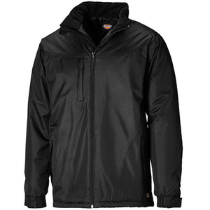 Dickies  Cambridge Jacket (jw23700)