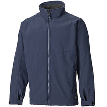 Load image into Gallery viewer, Dickies   Softshell (jw84950)