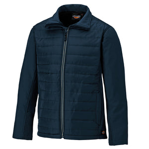 Dickies  Loudon Jacket (eh36000)