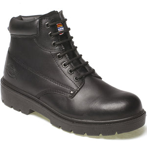 Dickies Antrim Super Safety Boot (fa23333)