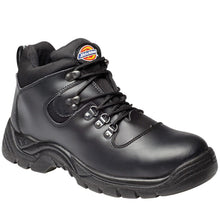Load image into Gallery viewer, Dickies  Fury Super Safety Hiker (fa23380a)