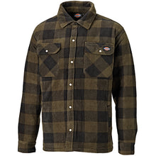 Load image into Gallery viewer, Dickies  Portland Shirt (sh5000)