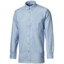 Load image into Gallery viewer, Dickies Long Sleeve Oxford Shirt (sh64200)