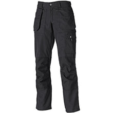 Load image into Gallery viewer, Dickies Womens Eisenhower Trousers (eh26000)