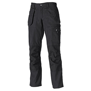 Dickies Womens Eisenhower Trousers (eh26000)