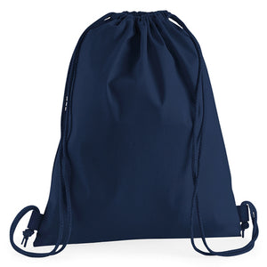 Westford Mill  Premium Cotton Gymsac
