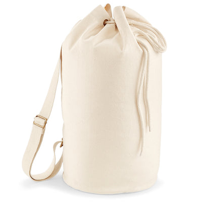 Westford Mill  Earthaware Organic Sea Bag
