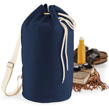 Load image into Gallery viewer, Westford Mill  Earthaware Organic Sea Bag