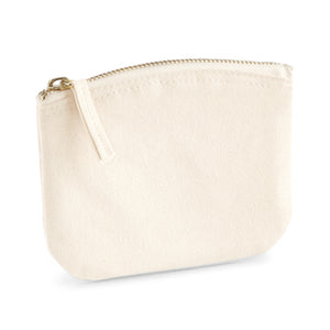 Westford Mill  Earthaware Organic Spring Purse