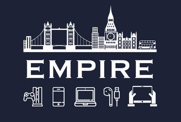 Empire Electronics