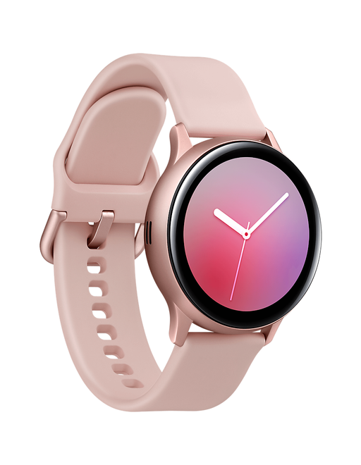 Samsung Galaxy Watch Active2 40mm - Rose Gold