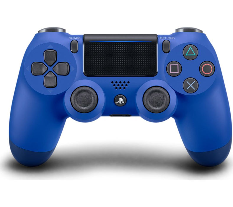 SONY DualShock 4 V2 Wireless Controller - Multiple Colours