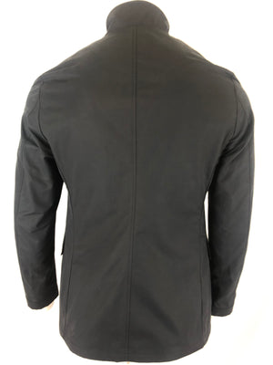 WATERVILLE BECOM JACKET
