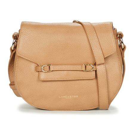 Dune Cross Body (4585908633677)