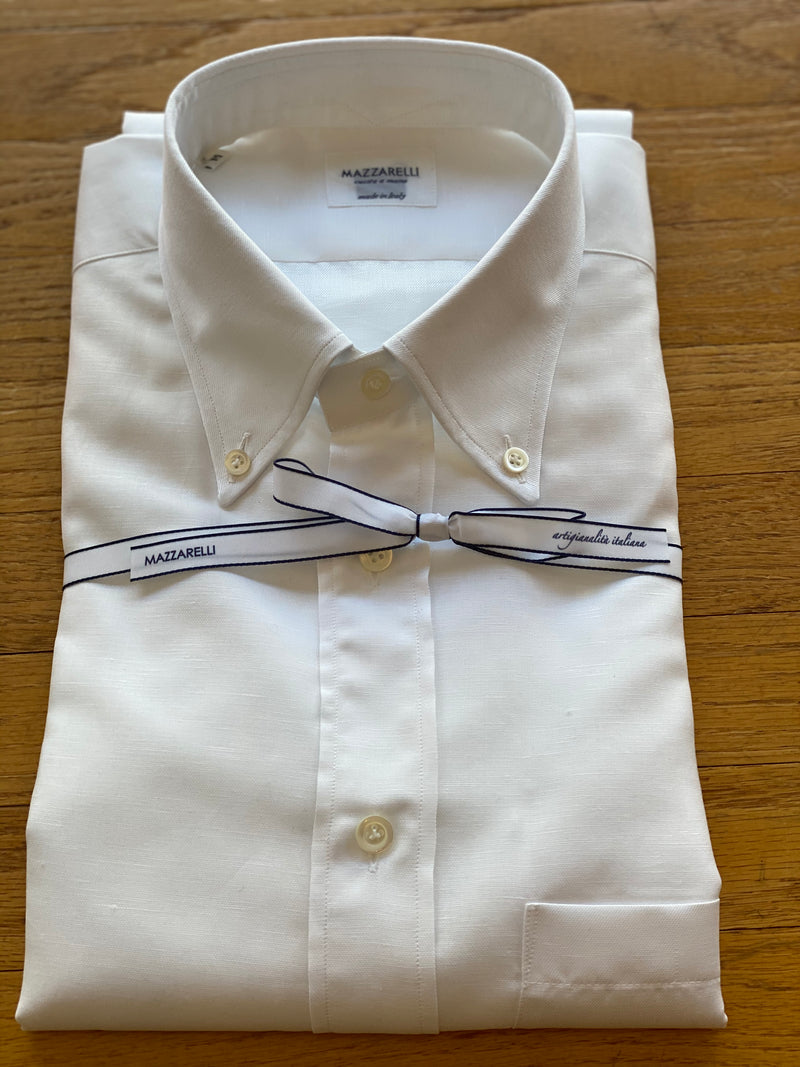 Men's Sport Shirt - 2 COLOR OPTIONS