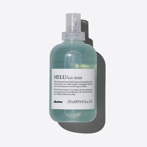 DAVINES MELU HEAT SHIELD