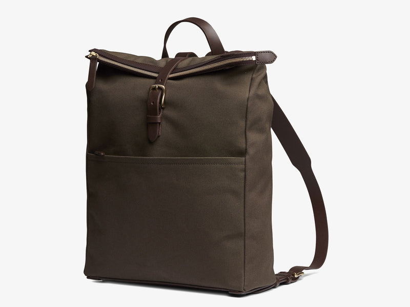 CANVAS EXPRESS BACKPACK (4607853658189)