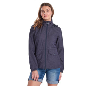 BARBOUR OVERLAND WATERPROOF WOMEN'S JACKET (4579943317581)