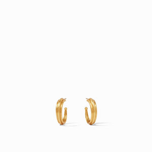 BARCELONA HOOP EARRINGS (4666605994061)