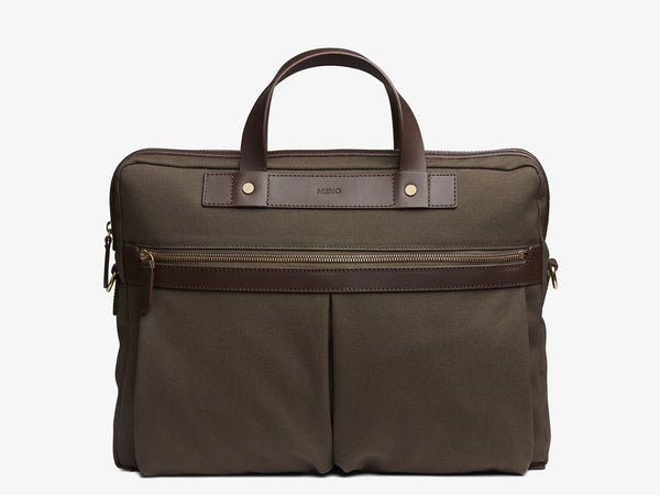 CANVAS OFFICE BAG (4607860342861)