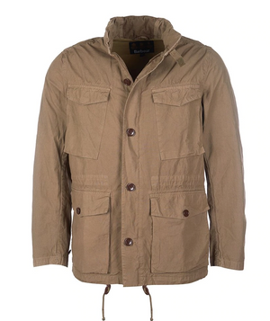 BARBOUR TABO CASUAL MEN'S JACKET (4579959603277)