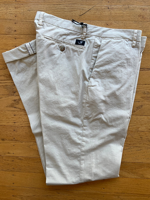 MEN'S CHINO PANTS (4591990898765)