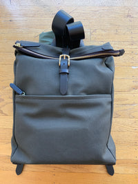 CANVAS BACKPACK (4607853658189)