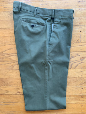 MEN'S TROUSERS (4591998959693)