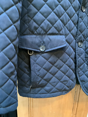 Quilted Field Jacket (4665303564365)