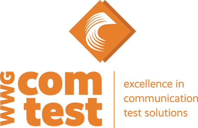 Communications Test Solutions Ltd