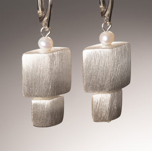 streamline wp earring