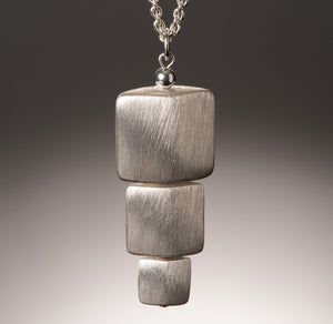 tower pendant