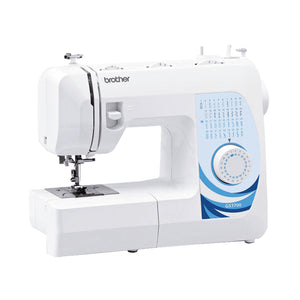 Sewing Machine: Brother GS3700