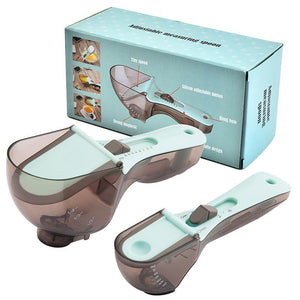 adjustable-measuring-spoon-kit-pack