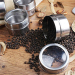 Magnetic-Spice-Rack-Stainless-Steel-pepper