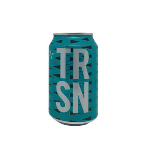 North Transmission | North Brew | Cans & Corks