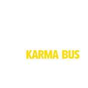 products/PS_0302W_KARMA_BUS_MIX.png