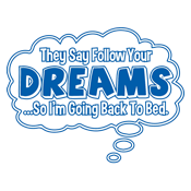 products/PS_0625_DREAMS_BED_MIX.png