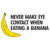 products/PS_0825_EYE_BANANA_ALL.png