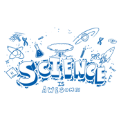 products/PS_0837_SCIENCE_AWESOME_MIX.png