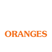products/PS_0873W_GULLIBLE_ORANGES_MIX.png