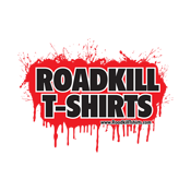 products/PS_0981_ROADKILL_LOGO_MIX.png