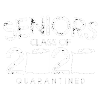 products/PS_3014_SENIORS_2020.png