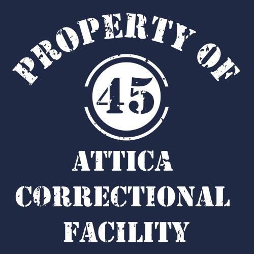 Property of Attica