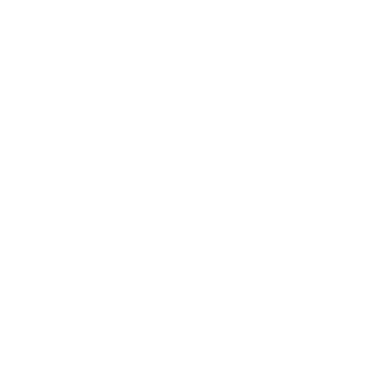 products/SORRY_I_AM_LATE_I_WAS_BAKING.png