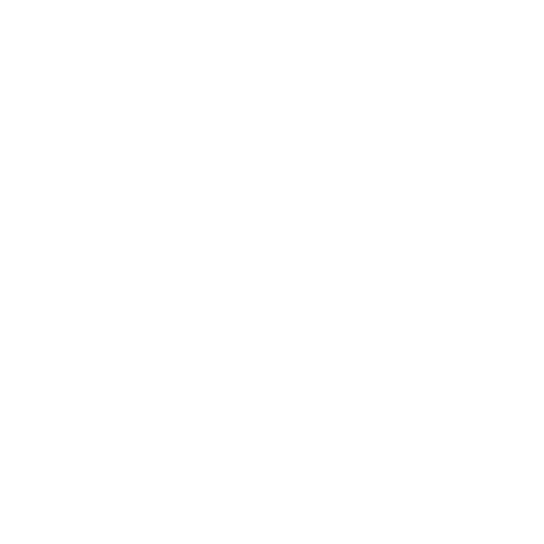 Sorry I'm Late I Was Baking