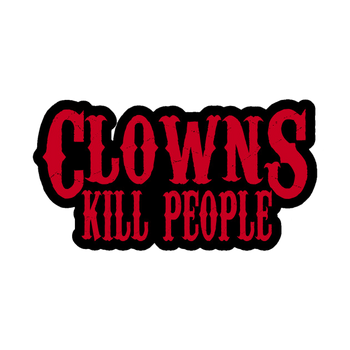 products/clowns_kill_people.png